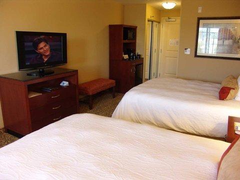 фото Hilton Garden Inn Meridian 488452303