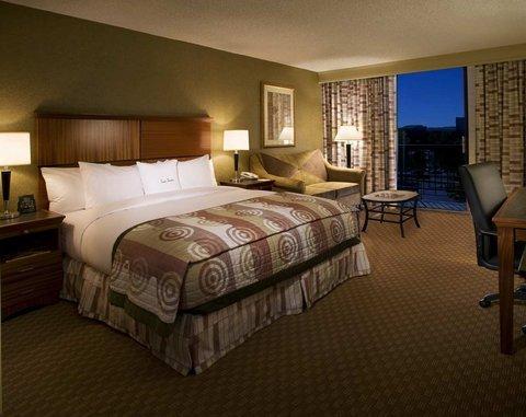 фото DoubleTree by Hilton Denver Tech 488452502