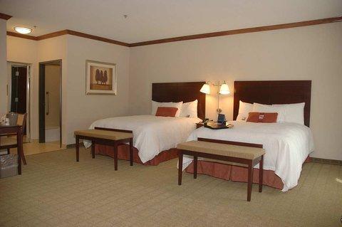 фото Hampton Inn & Suites Waxahachie, Tx 488453846