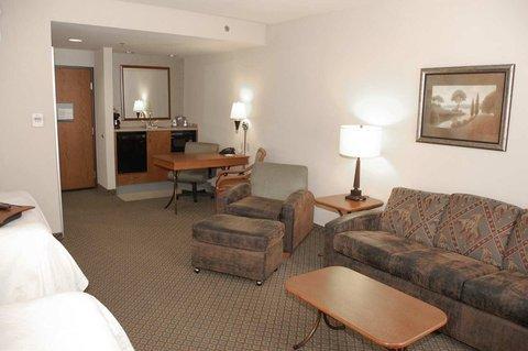 фото Hampton Inn & Suites Dallas-Allen 488453928