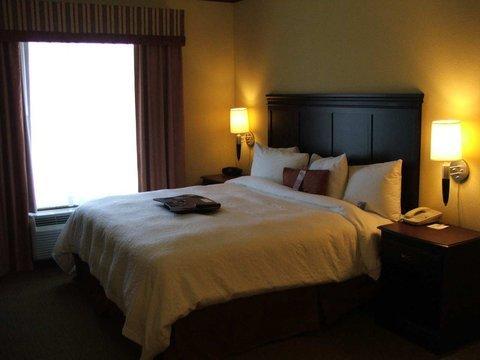 фото Hampton Inn & Suites Greenville 488453968