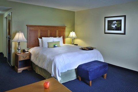 фото Hampton Inn & Suites Atlanta-Six Flags 488453989