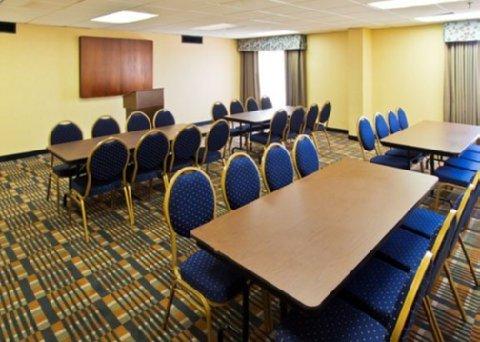 фото Comfort Inn & Suites West Atlantic City 488454412