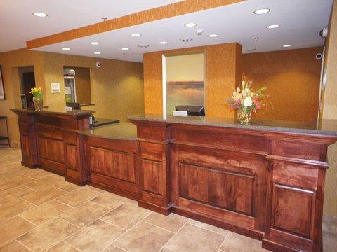 фото La Quinta Inn & Suites Minot 488454883