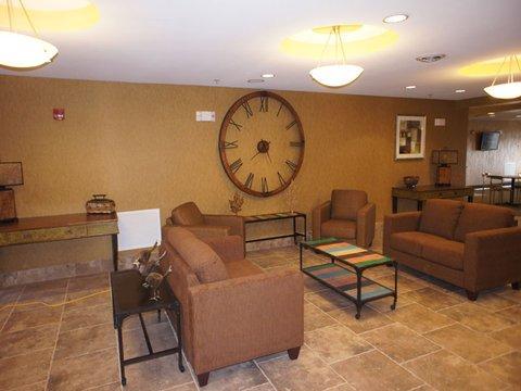 фото La Quinta Inn & Suites Minot 488454884
