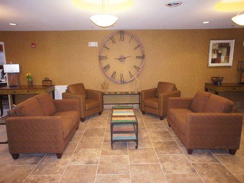 фото La Quinta Inn & Suites Minot 488454885