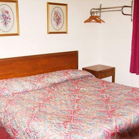 фото Rum River Motel Princeton 488455454