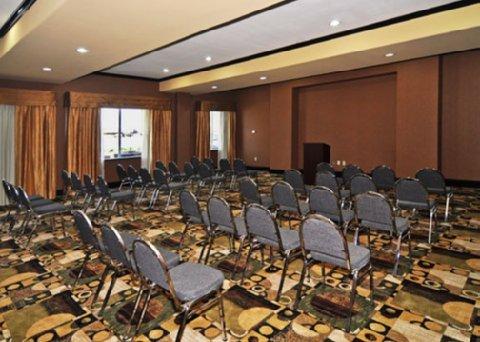 фото Comfort Suites Waxahachie 488455898