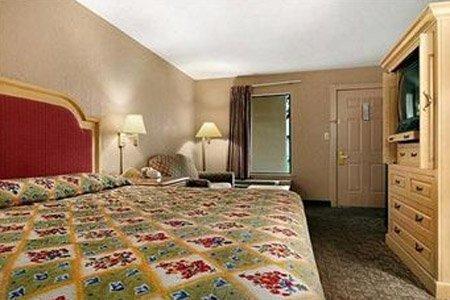 фото Inn On The Hill 488456989