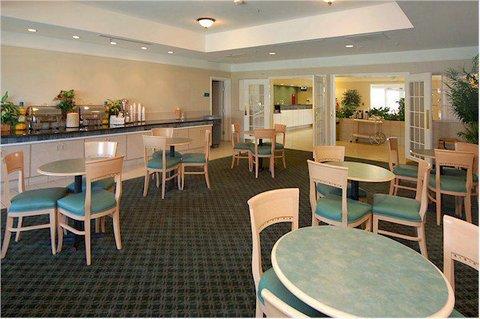 фото La Quinta Inn & Suites Seguin 488457432