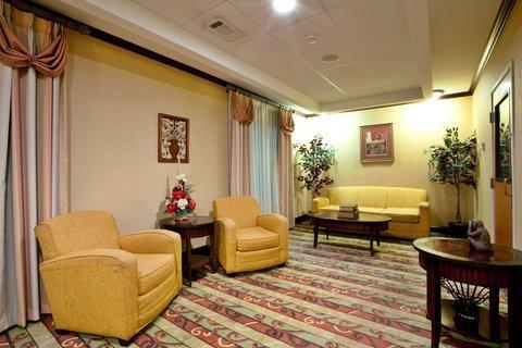 фото Holiday Inn Salem-Roanoke 488457444