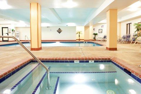 фото Holiday Inn Salem-Roanoke 488457459