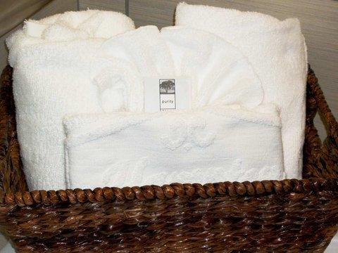 фото Hampton Inn & Suites Manteca 488457487
