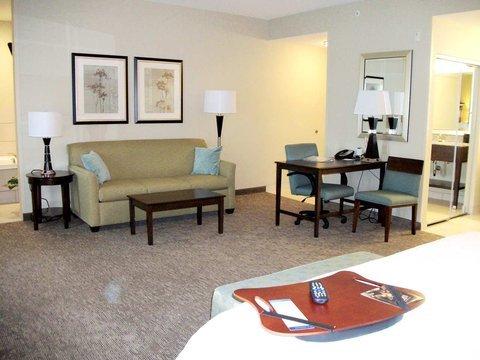фото Hampton Inn & Suites Manteca 488457489