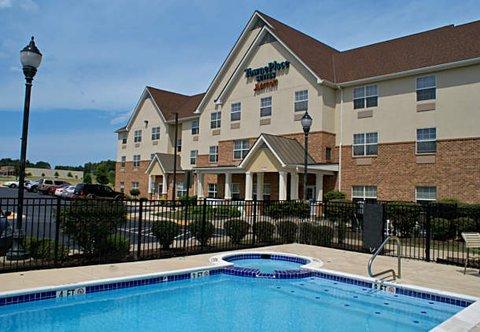 фото TownePlace Suites Fredericksburg 488457676