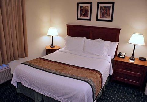 фото TownePlace Suites Fredericksburg 488457679