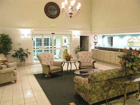 фото La Quinta Inn & Suites North Platte 488457847