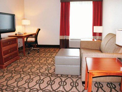 фото La Quinta Inn & Suites North Platte 488457848