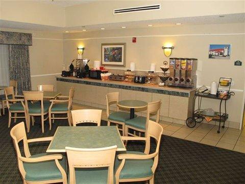 фото La Quinta Inn & Suites North Platte 488457854