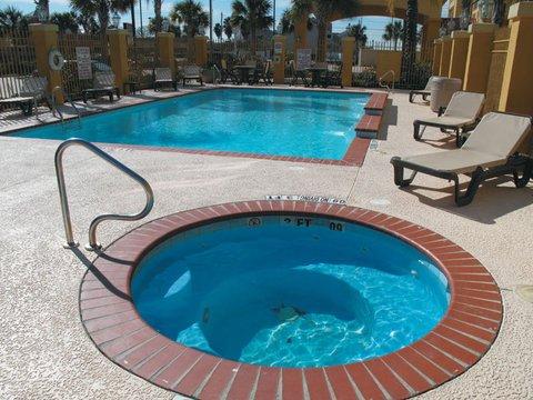 фото La Quinta Inn Houston Seabrook Nasa 488458908
