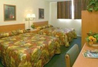 фото Econo Lodge Sacramento 488458942