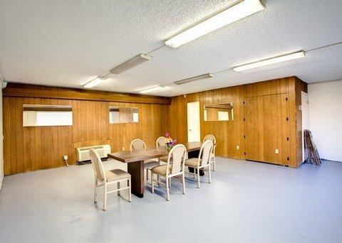 фото Rodeway Inn & Suites Capri 488459230