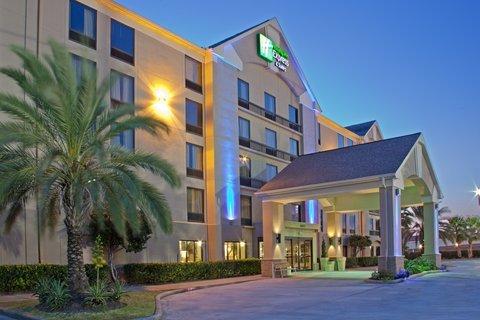 фото Comfort Inn & Suites 488459408