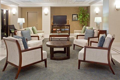 фото Comfort Inn & Suites 488459414