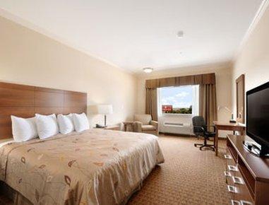 фото Hampton Inn & Suites College Station 488459629