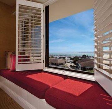 фото Portola Hotel & Spa 488460387