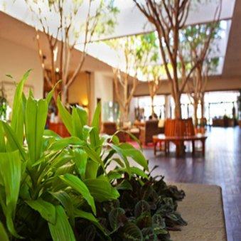 фото Portola Hotel & Spa 488460391