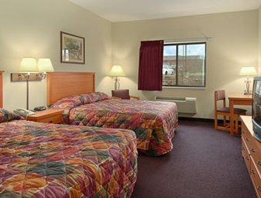 фото Super 8 Motel Columbia East 488461269
