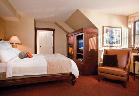 фото Grand Residences by Marriott - Lake Tahoe 488461415