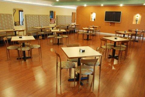 фото Hotel Zico 488461499