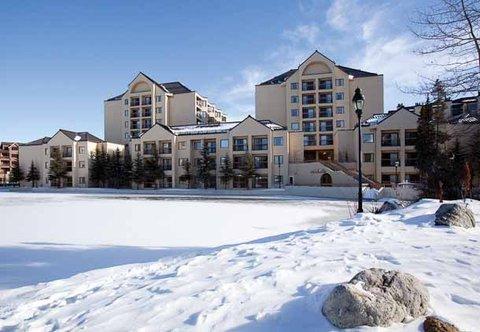 фото Marriott`s Mountain Valley Lodge at Breckenridge 488461689