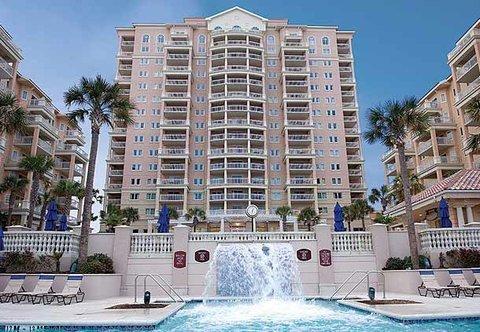 фото Marriott`s OceanWatch Villas at Grande Dunes 488461735