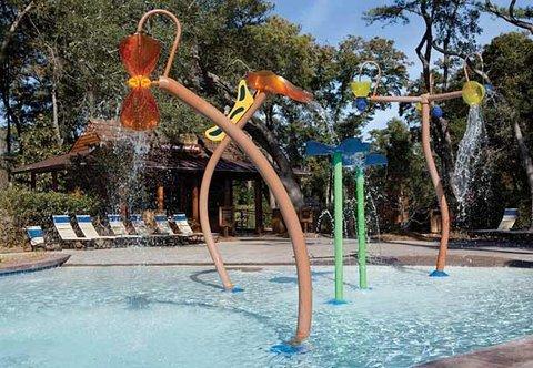 фото Marriott`s OceanWatch Villas at Grande Dunes 488461755