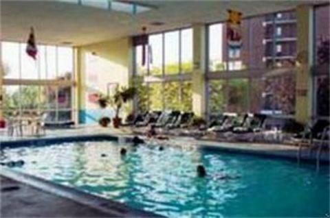 фото Silver Beach Hotel 488461795