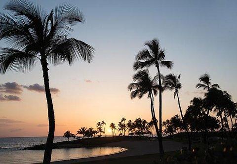 фото Marriott`s Ko Olina Beach Club 488461898