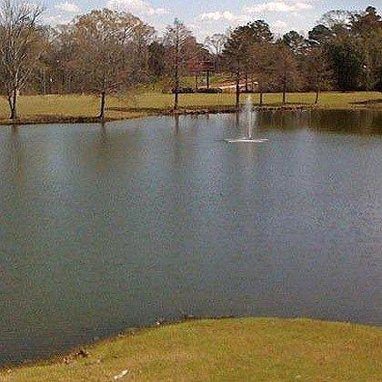 фото Quality Inn St. Francis On The Lake 488462381