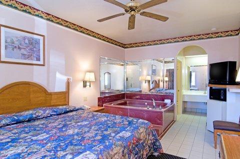 фото Americas Best Value Inn Downtown 488462429