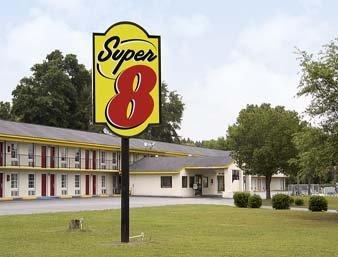 фото Motel 6 St George, SC 488462494