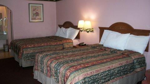 фото America`s Best Value Inn & Suites - Rosenberg/Houston 488462674