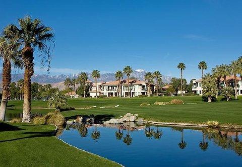 фото Marriott`S Desert Springs Villas I I 488462836