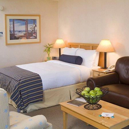 фото Inn at Cape Kiwandas 488462925