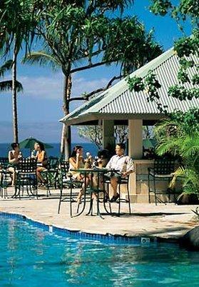фото Marriott`s Maui Ocean Club - Molokai, Maui & Lanai Towers 488462971