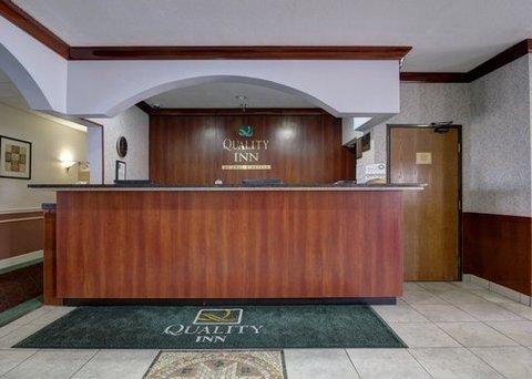 фото Quality Inn Peru 488463369