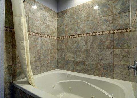 фото Quality Inn Peru 488463373