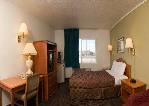 фото Rodeway Inn & Suites Hermiston 488463686