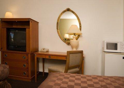 фото Rodeway Inn & Suites Hermiston 488463693